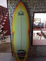 Prancha de Surf Real Magia Nova
