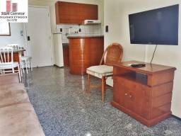 Flat à venda no bairro Meireles em Fortaleza-CE (91) 983179003 (Whatsapp)