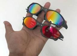 fff1253d6af76 Óculos Oakley Penny - A lupa que deixa você igual o Ciclope
