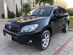 Toyota Rav4 2008 - 2008