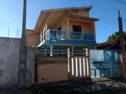 Casa à venda, 300 m² - Barra Do Sahy - Aracruz/ES!!!