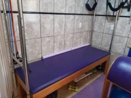 Cadilac (Pilates) Novo