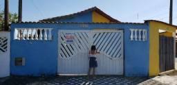 Casa ótima lado praia com preço muito bom isabela