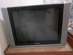 TV 29 polegadas em excelente estado.