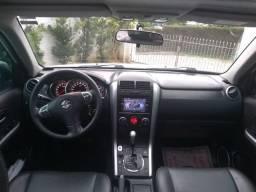 Grand Vitara 2WD 2014