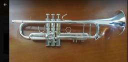 Trompete Vincent Bach Stradivarius 43 Bb