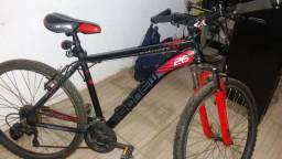Vende-se ou Troca-se em celular de valor Compatível  Bike Goneu aro 26