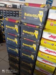 Atacadão Baterias Guanabara (62)3087-5987