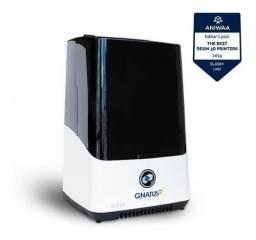 Impressora 3D Gnatus Slash - Resina