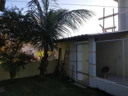 Casa - Condomínio Village de Marataízes