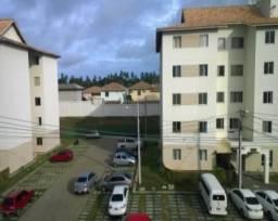 Apartamento para alugar com 2 dormitórios em Abrantes, Camaçari cod:PP245