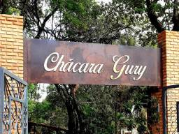 Aluguel de Sítio para festas e eventos - Chácara Gury