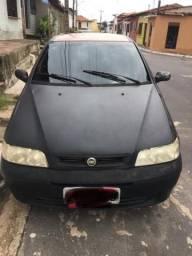 Carro ? - 2005
