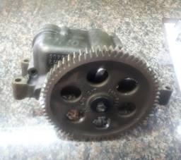 Bomba de óleo - Perkins 2806