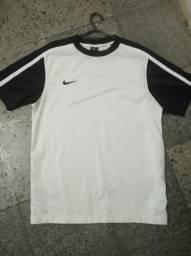 Camisetas dry fit