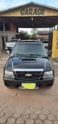 Camionete executiva 11/11 - 2011