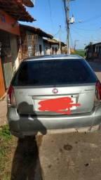 Vende-se carro - 2014