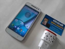 Moto G4 Play dual chip 16gb