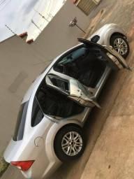 Ford Focus Sedã , 8 MIL ABAIXO DA TABELA FIPE - PARA VENDER RAPIDO - 2009