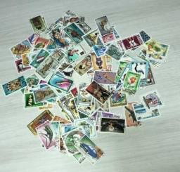 135 selos da mongolia em santa cruz do sul