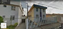 Ap 3q, 2 vagas cobertas, bairro Jardim Atlântico, próximo a Pampulha.