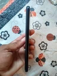 2 celulares novo