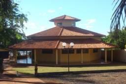 Rancho Miguelópolis