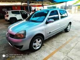 Vendo Renault clio privilege - 2006