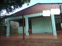 (CA1200) Casa na Neri Cavalheiro, Santo Ângelo, RS