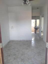 Apartamento em Piúma - ES