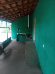 Vendo uma fazenda em RIO Verde Goias