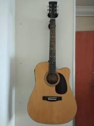 Violão Folk - Vogga