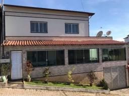Apartamento em Ataíde
