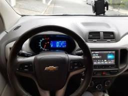 Carro Spin Subaru - 2014