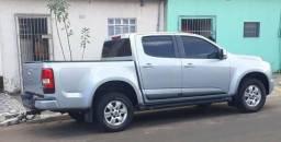 Vendo S10 LT - 2012