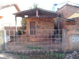 Casa p venda
