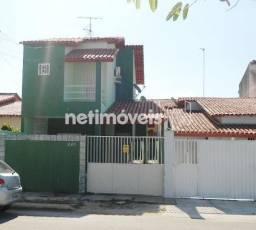 Casa à venda com 3 dormitórios em Três barras, Linhares cod:747804