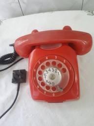 Telefone Raridade