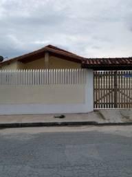Imóvel com piscina no bairro Belas Artes