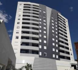 Apartamento com 2 dormitórios à venda, 54 m² por R$ 235.000,00 - Centro - Canoas/RS