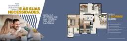 L Attuale Residence Center Vale - Pagamento facilitado !! Oportunidade !!