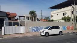 Vendo terreno com 544m² em Balneário Camboriú