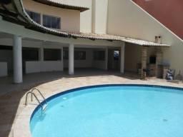 Vende-se, Apartamentos no Residencial Vitoria, com 2 quartos, no inicio da Cidade Satélite