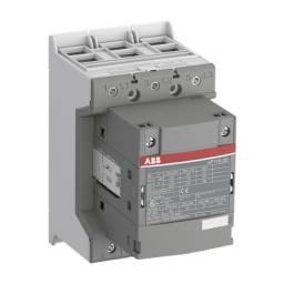 Contator 1SFL427001R1311 116A 250V 50/60Hz ABB