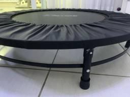 Trampolim / Jump profissional nunca usado