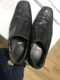 Sapato social TAM 42