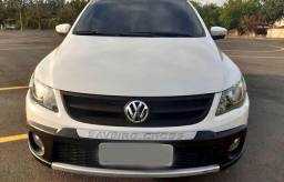 VOLKSWAGEN SAVEIRO CROSS 1.6 CE 8v