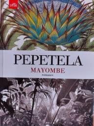 Mayombe - romance