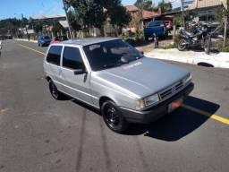 Fiat uno 90 91