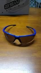 Óculos Ciclismo - Veneza Kalipso